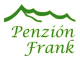 Penzion Frank - Accommodation Liptov area